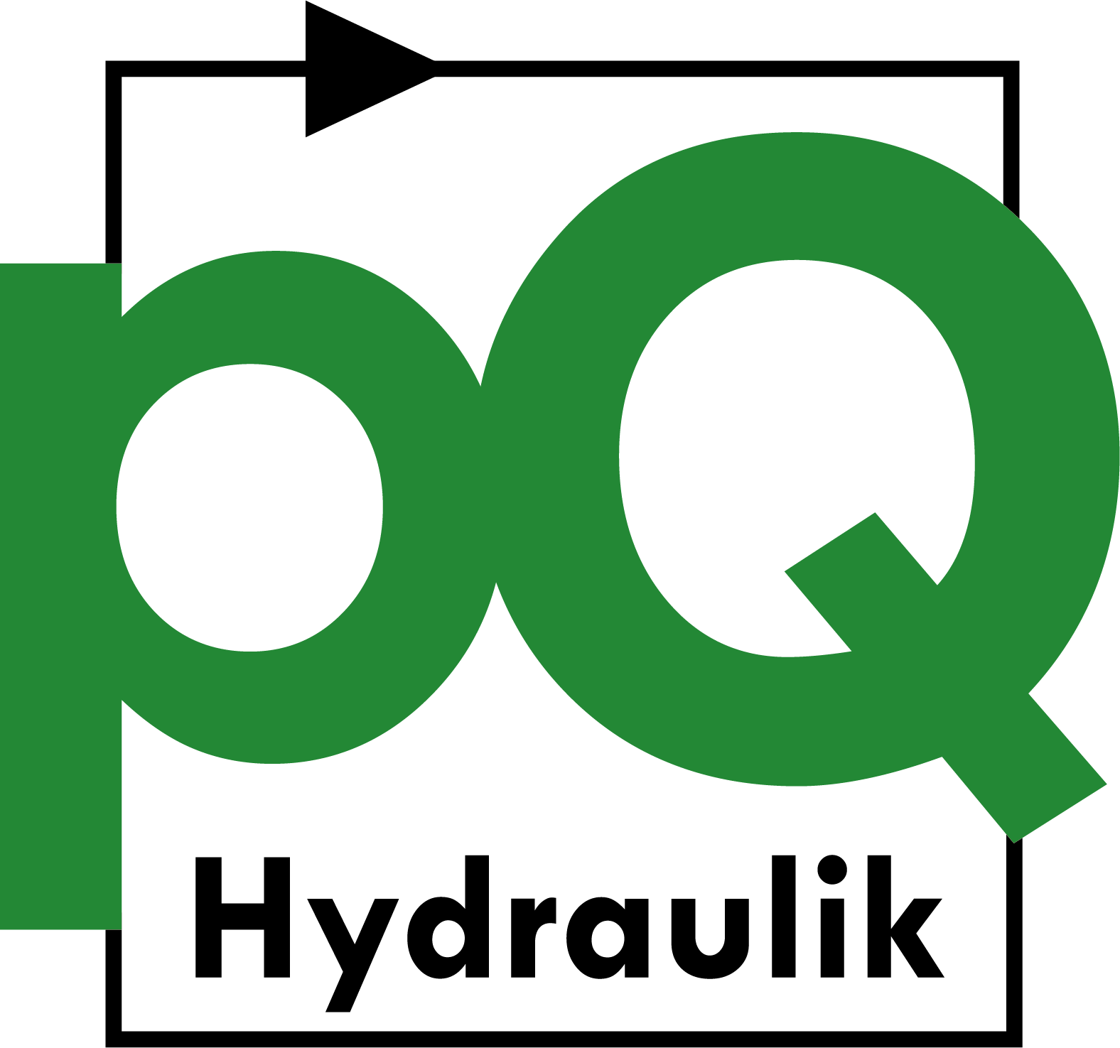 pQ-hydraulik.com